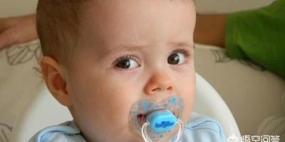 刚出生的婴儿有眼屎是怎么回事呢?