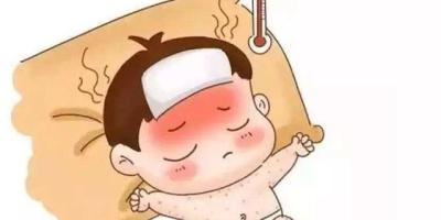 你们的宝宝在婴儿时期生过什么病吗?怎么抗过来的?