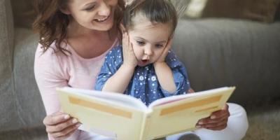 为了达到快速阅读,家长应该怎样扩大孩子的视野,提升孩子的阅读效率?