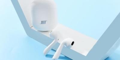 首创三腔体设计的JEET ONE蓝牙耳机音质怎么样?