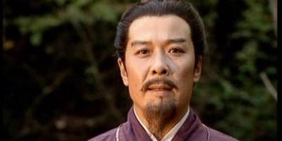 三国时期蜀国人才凋零的根本原因是什么?