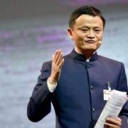 如果没有马云,中国会更好还是更差?