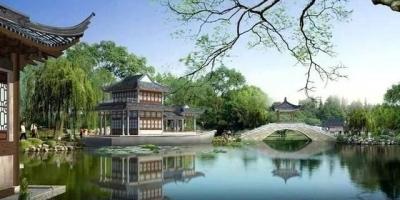 想卖掉北京的房子去苏州发展,可行吗?