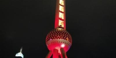 想长期留在上海工作、居住的上漂族,喜欢上海什么?