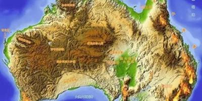 澳大利亚是发达国家吗?有什么世界先进的领域?