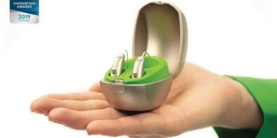 蓝牙助听器,究竟怎么选?