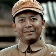 《亮剑》中赵刚被提前晋升为副军级,李云龙为何破口大骂?