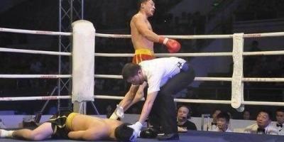 如果拳手在擂台上比赛时被打死,能得到赔偿吗?