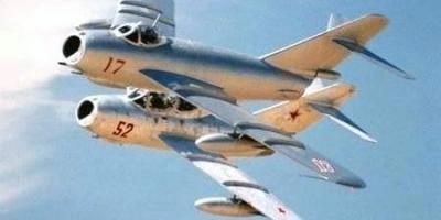 米高扬与苏霍伊谁造的飞机性能更好?
