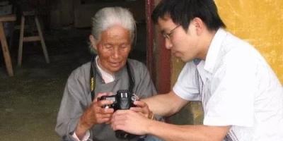 作为摄影爱好者,当你步入老年后,你会继续使用相机拍摄还是使用口袋备机或手机摄影?
