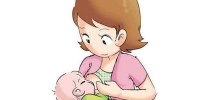 哺乳期一年都要忌口吗?
