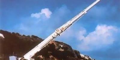 """美军陆军为何要研发射程超过1600公里的新型""""超级大炮""""?"""