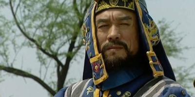 你们认为年羹尧是根本看不起雍正帝?还是本身缺乏政治智慧自己作死?