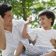 男人最佳生育年龄是多大?