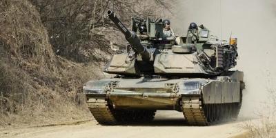 武器禁运和国际制裁对一个军事大国影响有多大?