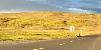 准备在成都购买一辆便宜的二手越野车去西藏、新疆、青海,有推荐的车吗?