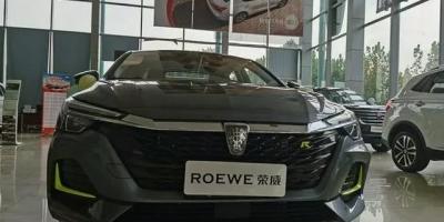 听说荣威i6MAX有黑科技辅助驾驶,女司机可以轻松驾驭吗?