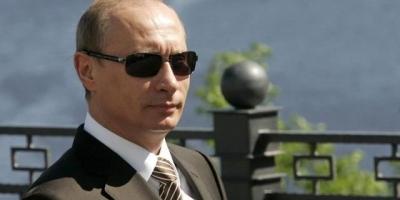 """""""给我20年,还你一个强大的俄罗斯"""",普京实现自己的诺言了吗?你怎么看?"""