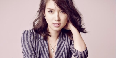 张梓琳气质堪比超模,如何评价她的地位呢?