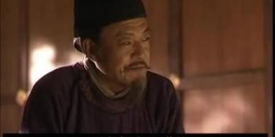 大唐藩镇势力如何做大?大唐王朝有没有机会解决藩镇问题?