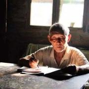 教师农村工作满30年工龄,直接评高职,对整个教育的职称制度,有何利弊?