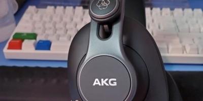 对于AKG K371的音质,你有什么看法、建议或期望?