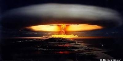 现在有些人还是认为只要有了核武器,就天下太平吗?大家怎么看?