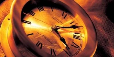 有没有可能整个宇宙的整体时间都变快或者变慢,人类不知道?