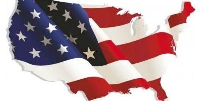 你觉得世界各国有没有可能联合起来重创美国经济?为什么?