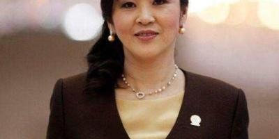如果朴槿惠当时来一个说逃就逃的旅行,现在是否会和英拉一样自在?她为啥失算了呢?