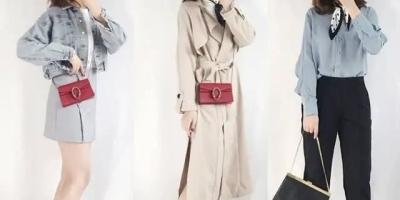 喜欢小清新风格的女生要怎样穿衣搭配?