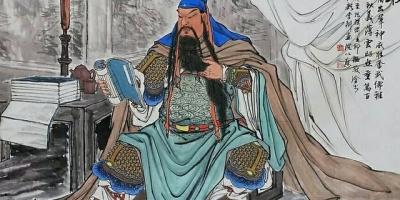 关羽被杀,如果刘备听了诸葛亮劝,不讨伐孙权,结果会如何?