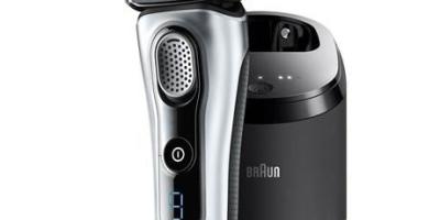 买哪个品牌的电动剃须刀好?哪个质量最好?