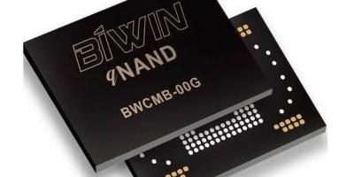 你觉得手机运行内存的4GB和6GB有什么区别?你觉得有必要多花几百元吗?
