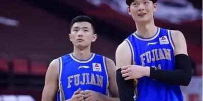 面对上海男篮,福建赛前休3大主力,狂输对手24分,你怎么看?