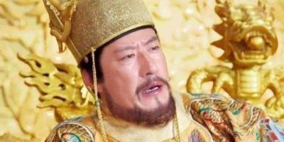 朱棣靖难成功后,建文帝的子女去哪里了,被杀掉了还是跑掉了?