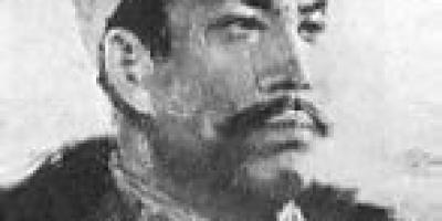 吉林省著名的抗联将军都有哪些?