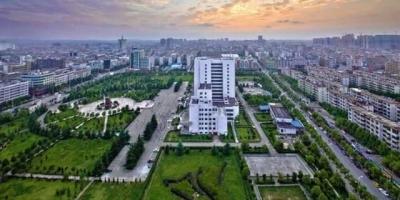 邵东升级为县级市,对邵阳是有哪些影响?