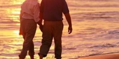 为什么有些人比一般人长寿?他们有哪些特征?