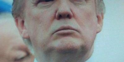 美国总统,未能连选连任,未能连任两届的都是谁?