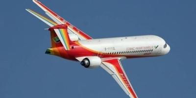 ARJ21飞机的性能怎么样?未来会如何发展?
