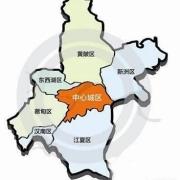 武汉郊区哪里买房好?
