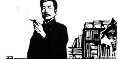 鲁迅为什么说中国「火药只做爆竹,指南针只看坟山」?