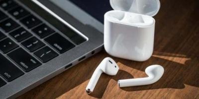 除了AirPods还有没有更好的蓝牙耳机选择?