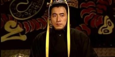 一代霸主齐桓公,最后为何会惨死?