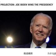 78岁当总统,脑子还能清醒吗?