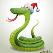 夏天蛇吃老鼠,到了冬季老鼠能吃掉冬眠的蛇吗?
