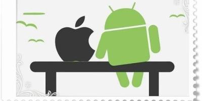 为什么华为手机比其他安卓手机流畅?