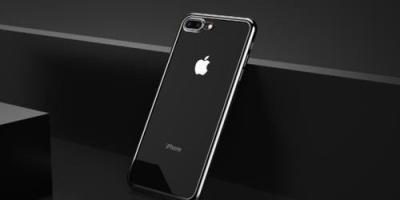苹果12为啥玩个王者荣耀烫的手不敢碰?