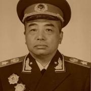 中国历史上最擅长以少胜多的用兵之人是谁?有何历史依据?